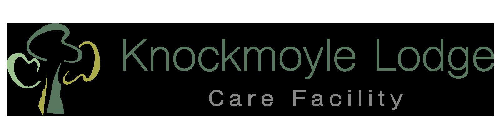 Knockmoyle Lodge Care Home