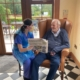 Staff-nurse-vacancies-Knockmoyle-Lodge-Dementia-Care-Omagh